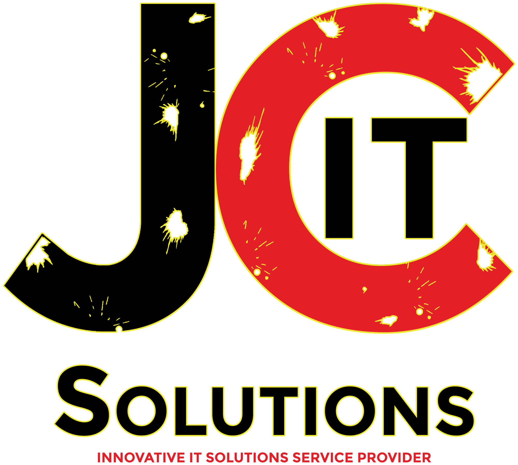 JC IT Solutions